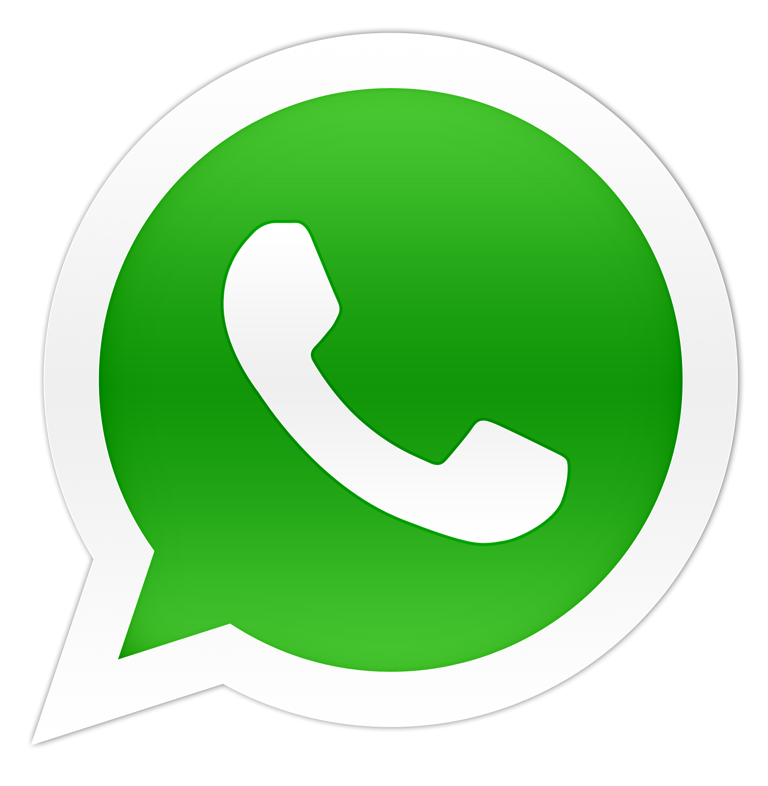 A New Research Has Revealed That Whatsapp Voice Calling
